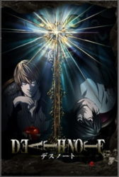Death Note BD Sub Indo